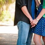 Online dating with Yahoo Personals