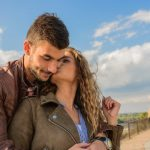Online Dating Sites - There's someone for everyone!
